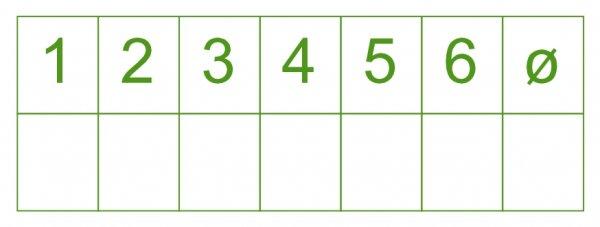 62983-1_00E78AFF3CC5994C9150C48EC2132373_-2044852350_874x331