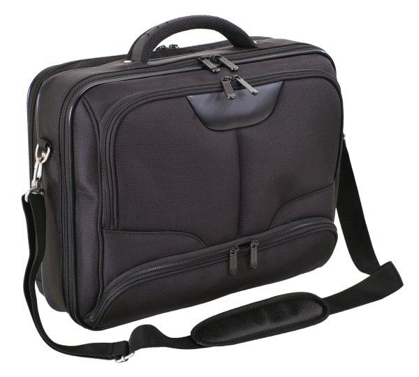 TimeTEX Kompakttasche zum Aufstecken