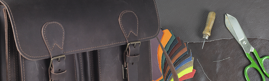 Lehrertasche | Lehrertaschen online günstig kaufen bei TimeTEX