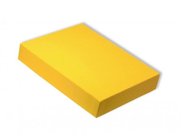 Aufbew.-Karton, ca. 165x122x40 mm, A6