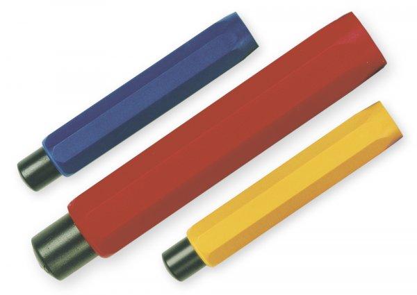 TimeTEX Kreidehalter für 12-13 mm ø