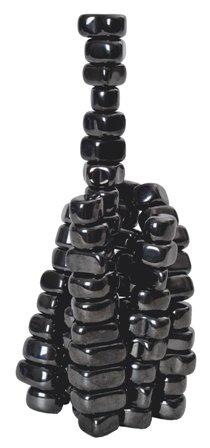 Magnetische Steine, ca. 20 Stück