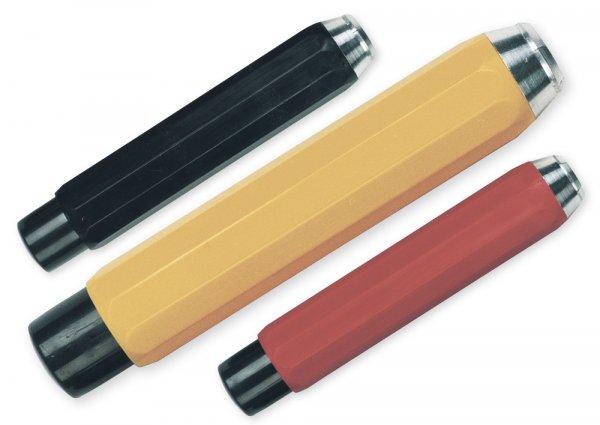 TimeTEX Kreidehalter für 12/13 mm ø