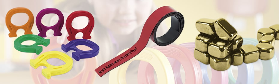 BlackLine Spurverbreiterung 10mm Achse LK: 5x112 NLB: 57,1mm 5mm pro Rad 20510205/_4250891975710