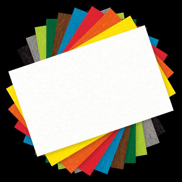 Fotokarton 50x70 cm, 10 Bogen 300g/qm