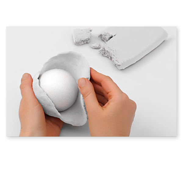 STAEDTLER® Modelliermasse FIMO Air