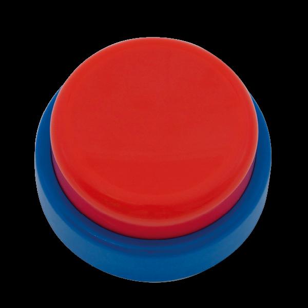 Antwort-Signale (Buzzer) mit Stopp-Signal