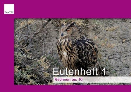 Eulenheft 1