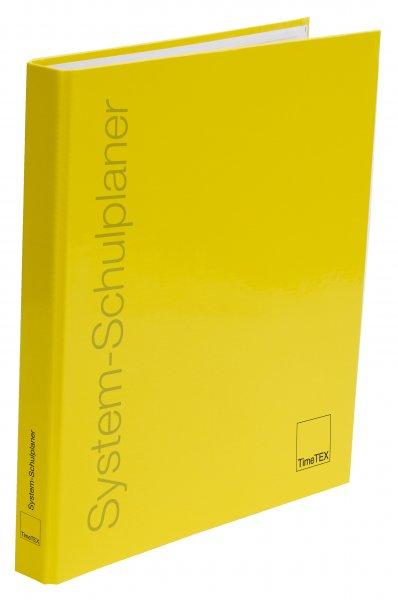 Ringbuch-Ordner f. lose Blattsammlung A4-Plus II./SO