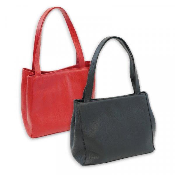 "TimeTEX Damen-Handtasche ""Amica II"""