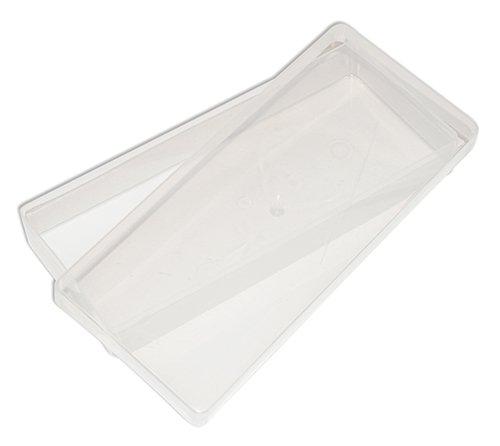 Kunststoff-Box DIN lang XL