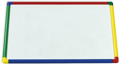 Whiteboard Mobil Magnethaftend Compact Timetex De Lehrerbedarf
