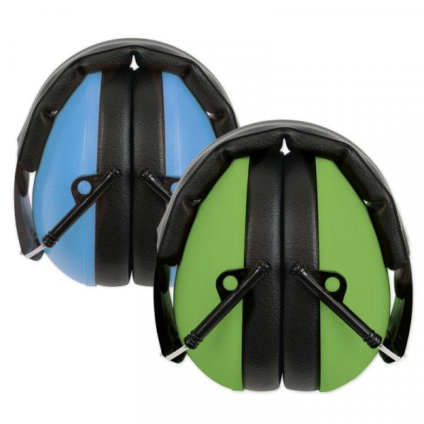 """Gehör-Schutz für Kinder """"Auris Plus"""", 24,3 dB"""